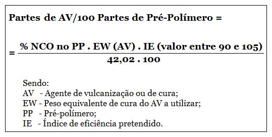 Formula-calculo-AV-b