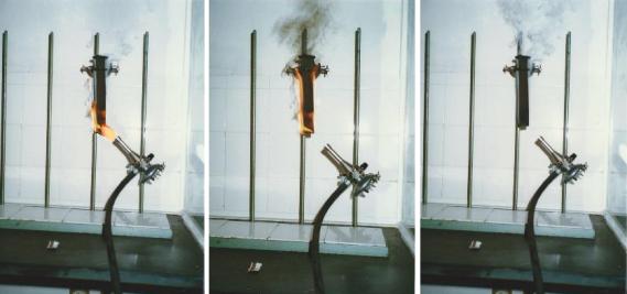 Belt Flame Resistance-Fapobol-1985 - 68pc